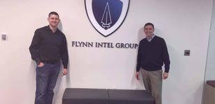 Post de Flynn Intel Group: los turbios negocios del hombre que puede arrastrar a Trump en su caída