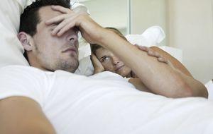 Trece causantes de la insatisfacción sexual (y cómo ponerles remedio)