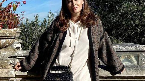 Te contamos por qué la merienda de Vicky Martín Berrocal es perfecta si, como ella, buscas perder peso