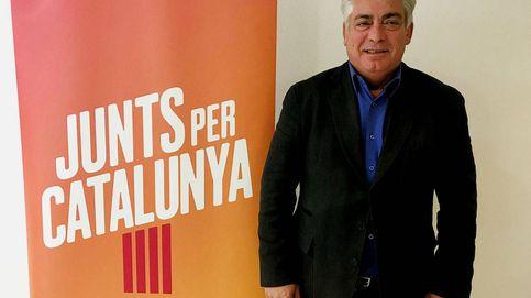 La UDEF implica a un diputado provincial de Barcelona de JxCAT en la trama de los Pujol
