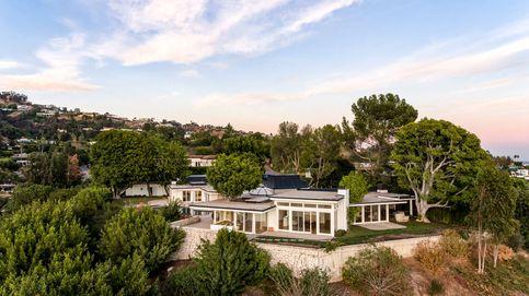 La casa de Elvis Presley cuesta 30 millones