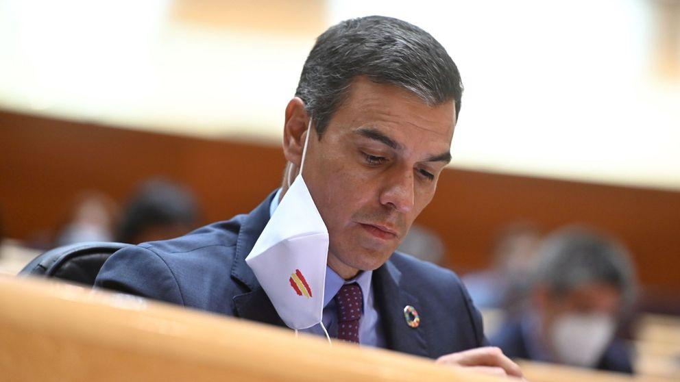 No solo Podemos cabalga contradicciones: el PSOE también ha virado con Bankia