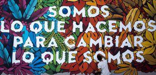 Post de Dónde ir a comer por Lavapiés, el barrio de Madrid más cool del mundo