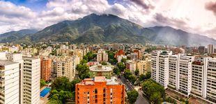 Post de Los países a los que el gobierno español recomienda que no viajes