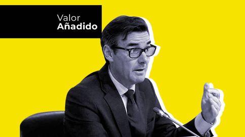 La sostenibilidad de la deuda española: un desafío que se juega a largo plazo