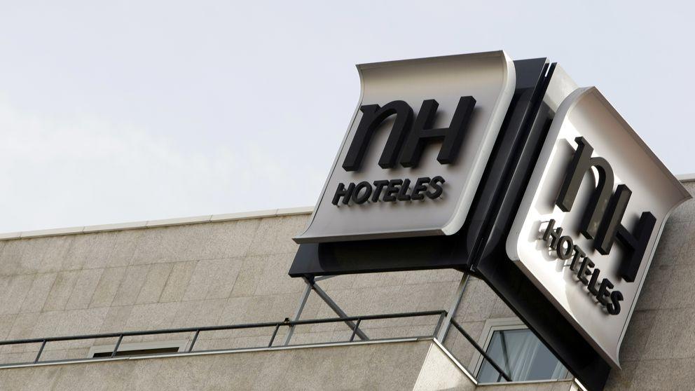 La operación fallida entre NH y Barceló pone en duda las fusiones hoteleras en España