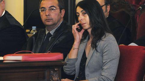 Aparece vivo el abogado de Raquel Gago: se suspendió el juicio de Carrasco