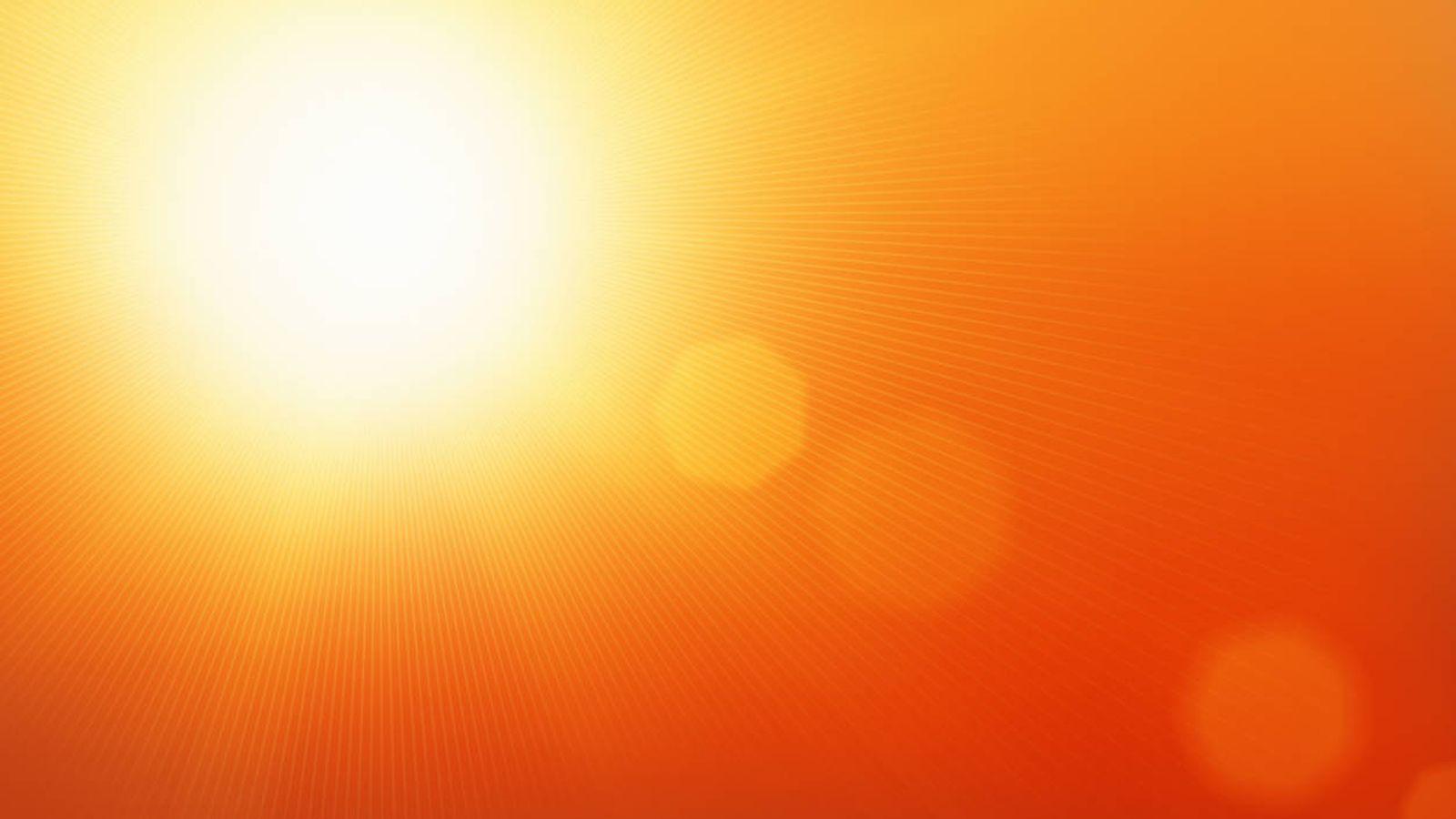 Salud El Efecto De La Luz Solar En La Salud Evitarla Tambien Puede Ser Malo