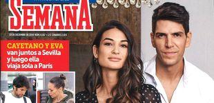 Post de Diego Matamoros oculta a Estela su infidelidad con la presentadora de T5