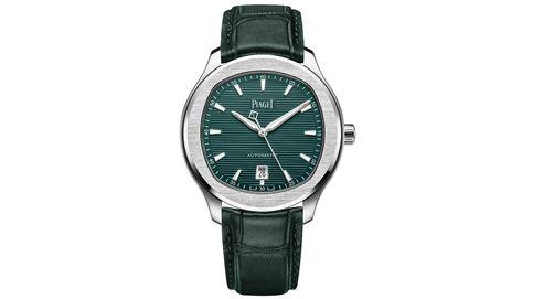Salón de Alta Relojería de Ginebra: diez novedades del año