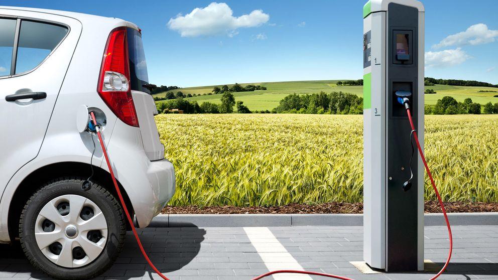 Lo que querría leer sobre el pujante coche eléctrico