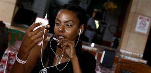 Post de Esta moda refleja el 'boom' de las redes en Cuba: