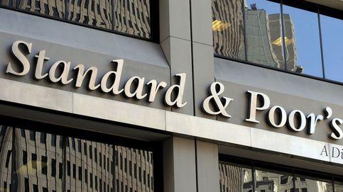 S&P: la fortaleza de las empresas blinda a España de la incertidumbre política