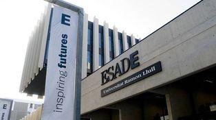 Los apuros de IESE y ESADE por sus profesores 'indepes'
