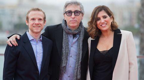 David Trueba y sus 'Casi 40': una película generacional, melancólica y bella