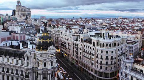 Consentino City llega a Madrid