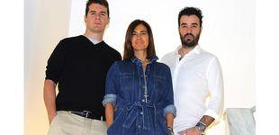 Post de White Lab, el pulmón cultural de La Castellana