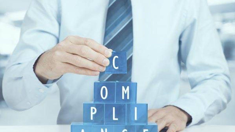 Una reflexión ineludible sobre la eficacia del 'compliance' penal