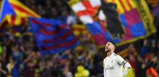 Post de Los tiros en el pie por el aplazamiento del Barcelona-Madrid (y la tesis de Sánchez)