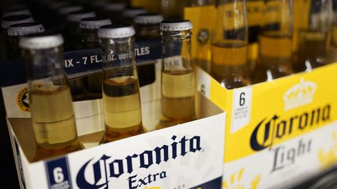 La Coronita llega a la bolsa: la cervecera AbInBev protagoniza el mayor debut del año