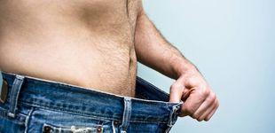 Post de Científicos gallegos cuentan cómo perder peso comiendo lo mismo