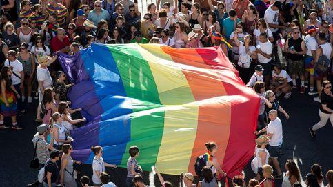 Cómo se contagia la homofobia