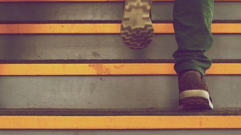 Los mejores ejercicios físicos si no quieres perder la memoria