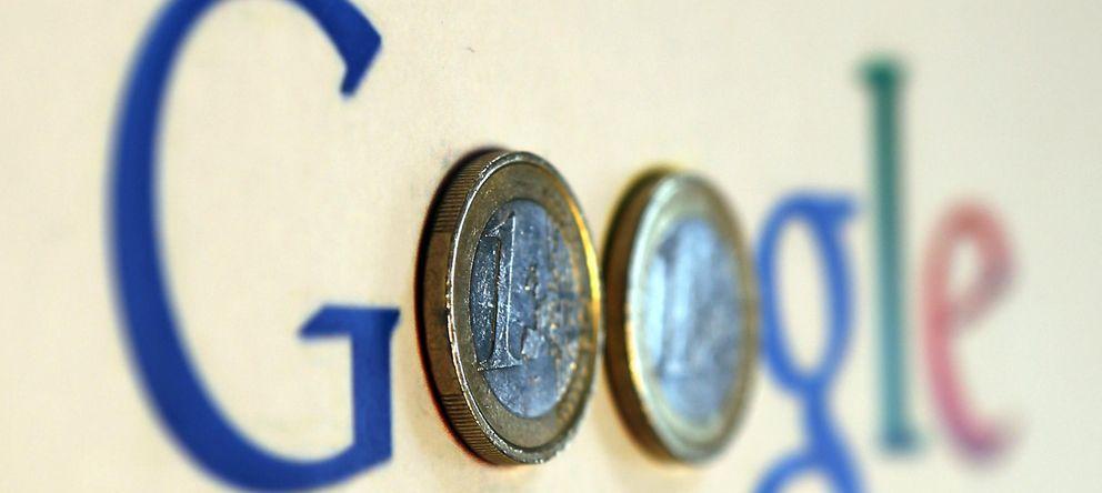 Foto: Cumbre urgente de los editores para apelar al Gobierno tras el 'cerrojazo' de Google