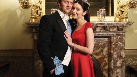 El criticado biopic de la princesa Mary de Dinamarca al completo