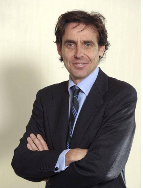 Foto: Javier López Madrid.