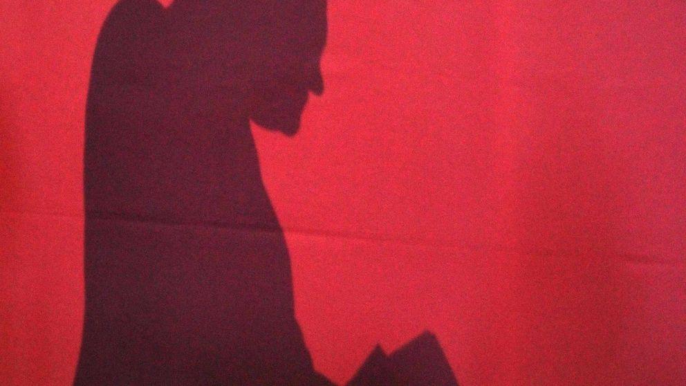 Españoles, Artur Mas ha muerto