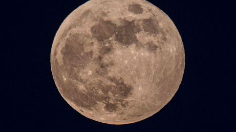 La NASA explica cómo se formó y por qué es tan extraña la cara oculta de la Luna