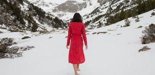 Post de Andorra, guarida de la mafia china:  así es 'Félix', la nueva serie de Movistar+