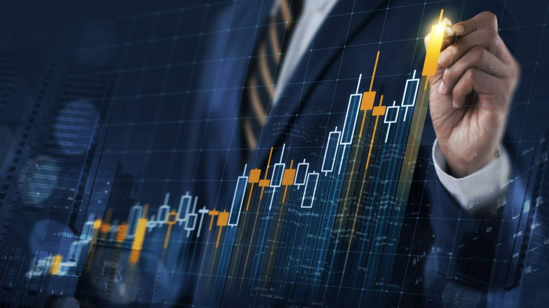El ocaso de las gestoras independientes: ventas y crisis del 'value'