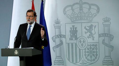 La OCDE saca los colores a España por su desigualdad y la calidad democrática