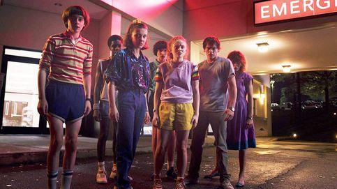 'Stranger Things': seis cosas que debes saber sobre la tercera temporada