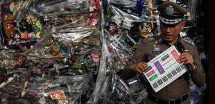 Post de Olvídate de China: Tailandia ya es el nuevo vertedero electrónico del mundo