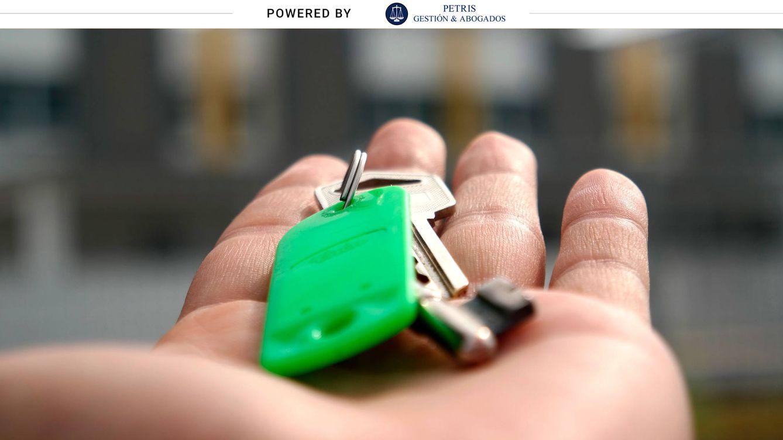 Cómo reclamar los pagos de vivienda nueva si hay retraso o incumplimiento en la entrega