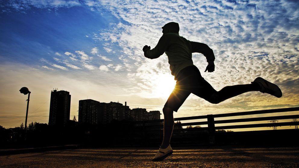 Los 3 trucos infalibles que te permitirán correr sin miedo a sufrir una lesión