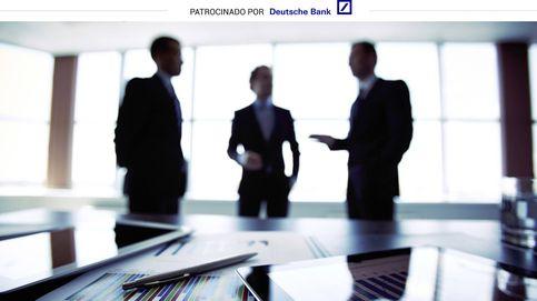 Deutsche Bank y Flossbach von Storch lanzan un fondo para inversores cautos