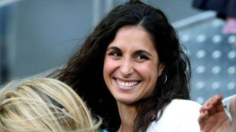 Xisca Perelló: el ser mallorquín (observador reservado) que define su personalidad