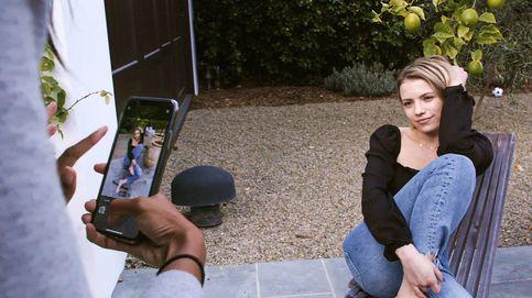 El documental 'Fake famous' (HBO), analizado por una 'exinfluencer'