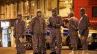 El atacante de Londres, un joven vigilado por la Policía y fascinado por el terrorismo