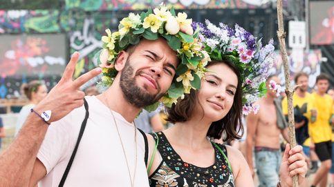 Festival Woodstock en Polonia