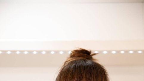 Los mejores looks de belleza de los Premios Feroz: del flequillo al eyeliner