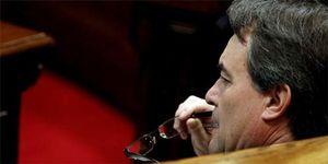 La Caixa lidera un crédito sindicado a largo plazo para la Generalitat por 2.000 millones