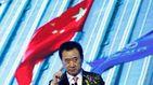 Los magnates chinos toman Madrid con Florentino y Tebas de embajadores