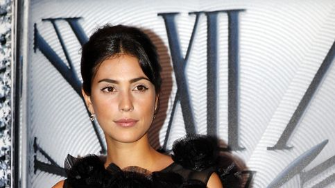Alessandra de Osma, la 'it girl' peruana que triunfa en España