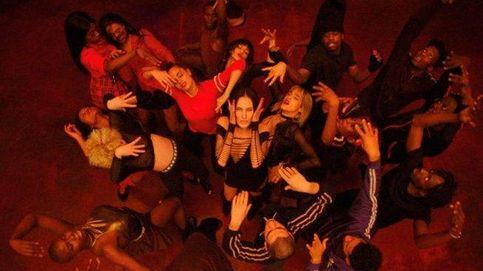 'Climax' gana el premio a la mejor película en el festival de Sitges