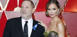 Post de ¿De qué os reíais, hombres? El escándalo sexual de Weinstein y sus cómplices
